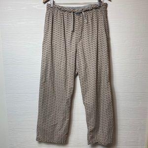 Men's Michael Kors Pajama pants